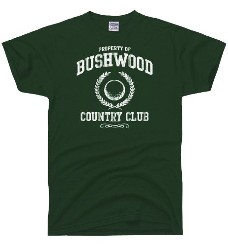 bushwood single guys Bushwood country club caddyshack movie t-shirt t-shirt sizing men's: no: add your tags: add tags use spaces to separate tags use single quotes (') for.