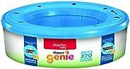 Playtex Diaper Genie Refill (Paquete de 1)