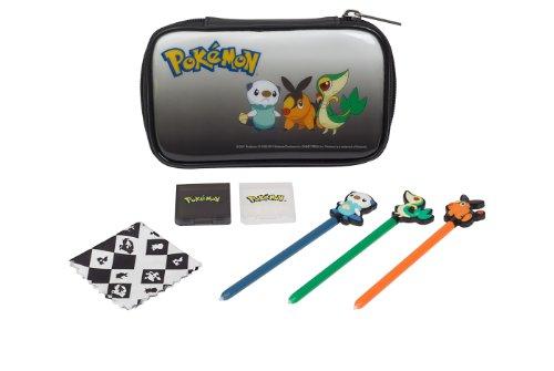 pokemon card game 2012 - 3