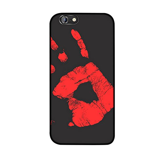 thermal cell phone case - 7