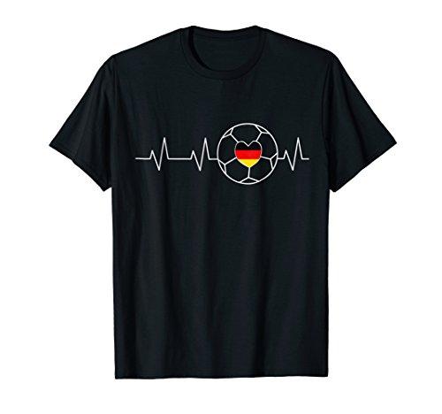 ed5d6cdd6237 Germany team soccer jerseys al mejor precio de Amazon en SaveMoney.es