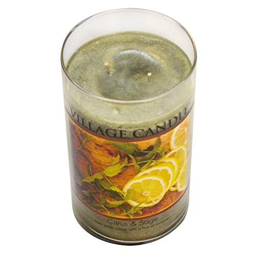 Buy glass tumbler candle