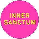 INNER SANCTUM / LTD.12 [12 inch Analog]
