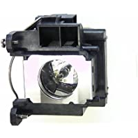 Genie Lamp ELPLP48 / V13H010L48 for EPSON Projector