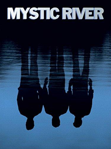 DVD : Mystic River
