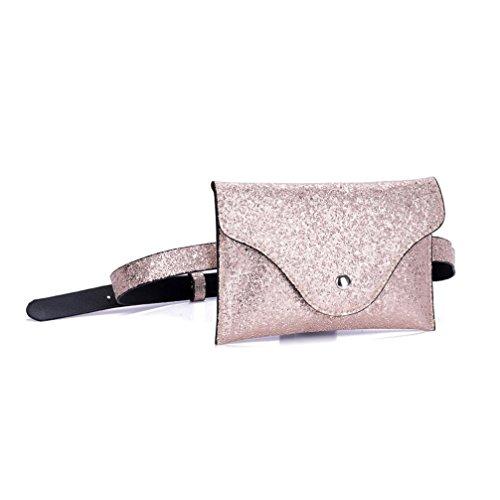 Tote Bag C Clutch Sequin Exquisite B Chest Girl Women Chain Handbag Bag Shoulder Girl Crossbody Z7wxXq