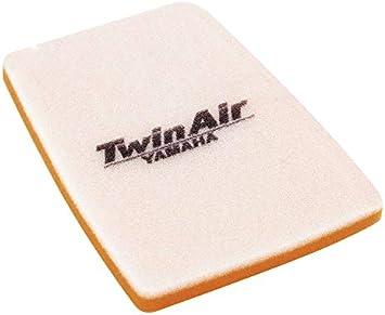 Twin Air 151115 Dual Foam Air Filter