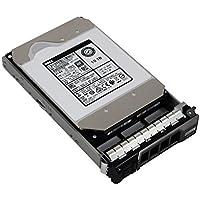 Dell CGMFR 10TB 7.2K RPM SAS 12Gb/s 512e Near Line 3.5 Hard Drive in Hot Plug Dell Tray
