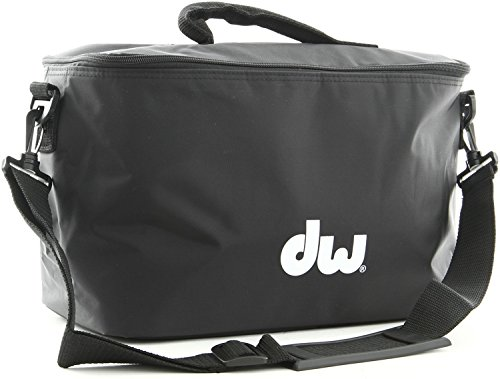 DSCP401 L Single Kick Pedal Bag