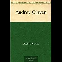 Audrey Craven