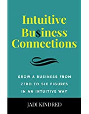 Intuitive Business Connections