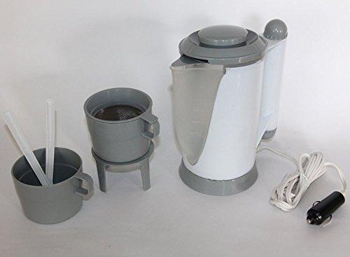 tea strainer boiler - 3