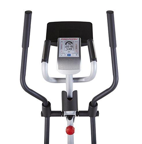 ProForm Hybrid Trainer Pro 3