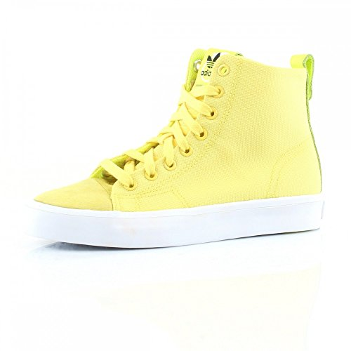 0 Rita 2 Baskets Adidas Honey Originals W 7cqaw6B