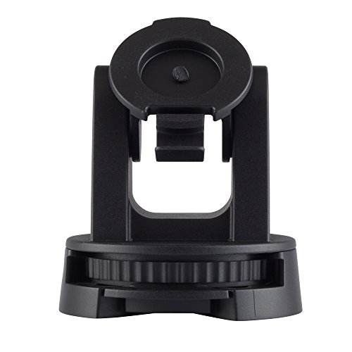 Price comparison product image Garmin 010-12439-00 Tilt & Swivel Mount Striker & trade