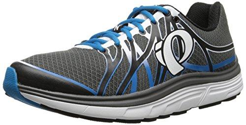 PI Shoes EM Road N 3 Shadow Grey/Blue Methyl 13.0