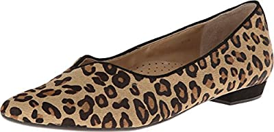 VANELi Ganet Womens Flat Shoe