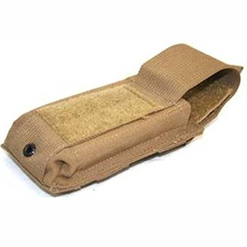 molle-m4-m16-speed-reload-pouch-nsn-8465-01-558-5122-usmc-issue-1-pack-1-pouch