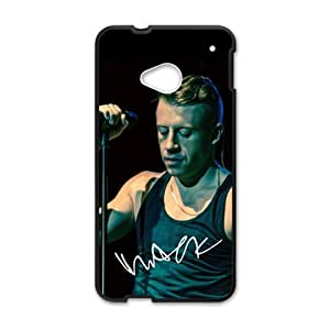 macklemore Phone Case for HTC One M7