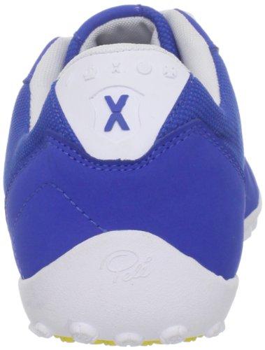 Pelé Sports Distractor blau