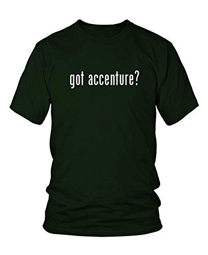 got-accenture-mens-adult-short-sleeve-t-shirt-forest-medium