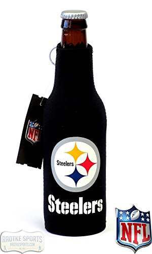 kolder-nfl-bottle-suit-pittsburgh-steelers