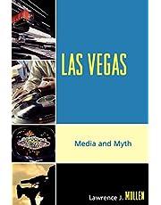 Las Vegas: Media and Myth