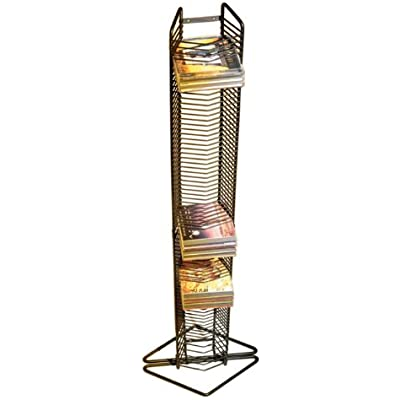 atlantic-1248-onyx-1209-35-cd-tower