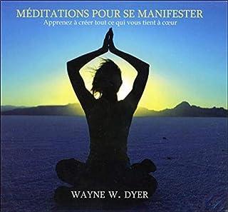 Méditations pour Se Manifester - Livre Audio (French Edition) (2896679057) | Amazon Products