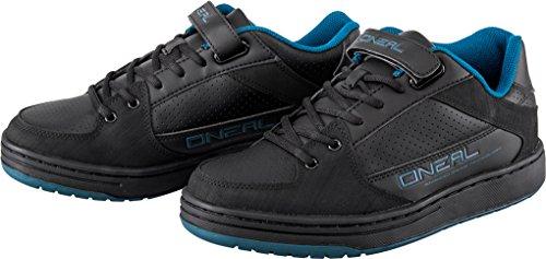 Shoe Shoe O`Neal SPD Torque O`Neal SPD O`Neal Torque 50vgq1wHw