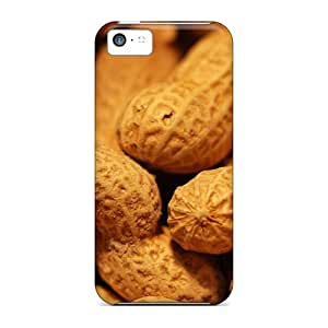 XiFu*MeiHigh-quality Durable Protection Cases For iphone 4/4sXiFu*Mei