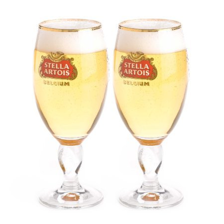 Stella-Artois-Pilsner-Beer-Chalis-Set-of-2