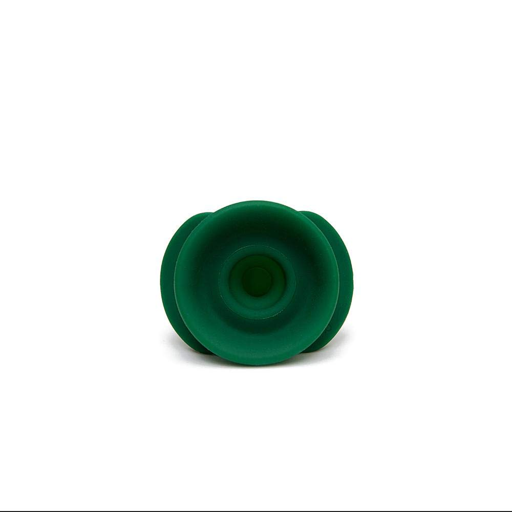 (Discontinued) Doddle & Co. Pop Pacifier (Teal)