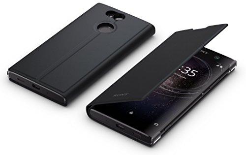 Sony cases