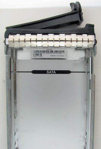 SASTu Drive Dell Poweredge MF666 product image