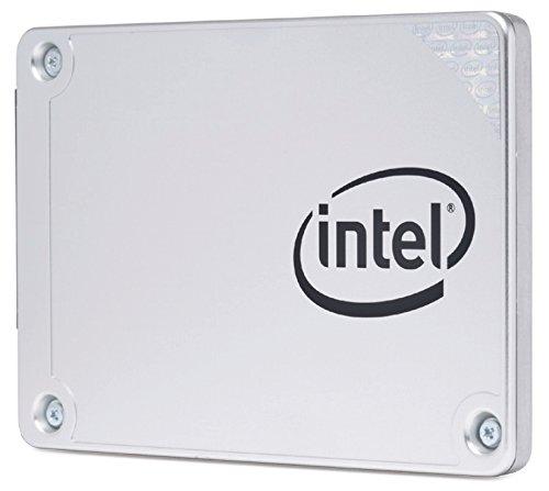Intel SSDSC2KI180H601 Solid-State Drive DC S3100 Series Solid State Drive - Internal Firewire_Esata 2.5