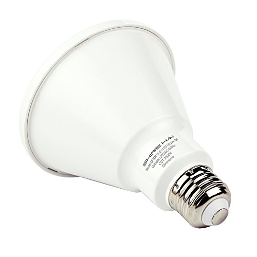 60off Par30 Led Bulb 75w Equivalent Shine Hai Flood Light Bulb