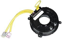 Genuine GM 20940100 Steering Wheel Airbag Coil