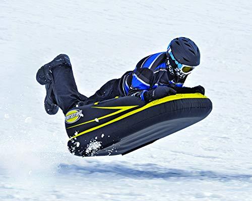 Buy sleds for sledding