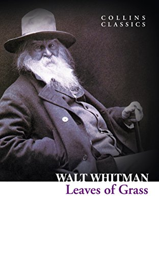 Leaves of Grass (Collins - Stores Walt Whitman