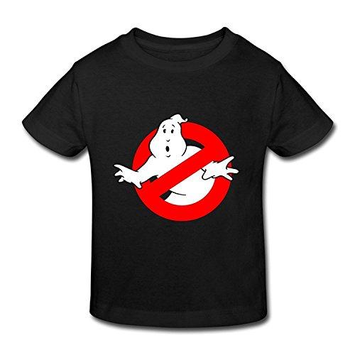 Buy ghostbusters tshirt girls