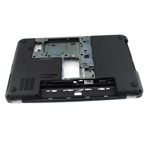 hp 2000 notebook pc covers - 2
