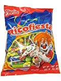 Best Piatas - Ricolino Ricofiesta Piata Mix Bag Review