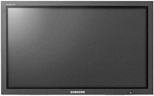 Samsung P63FP-2 160c - Televisión, Pantalla Plasma 63 pulgadas: Amazon.es: Electrónica