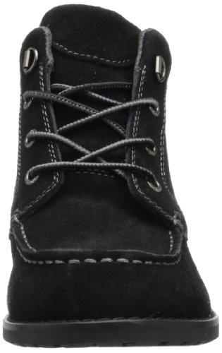 Sebago Womens Wander Boot Black