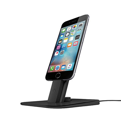 twelve-south-hirise-deluxe-for-iphone-ipad-smartphone-black-adjustable-charging-stand-w-lightning-mi