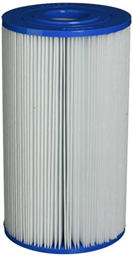 (Unicel C-6430 Replacement Filter Cartridge for 30 Square Foot Hot Springs Spas/Watkins Mfg)