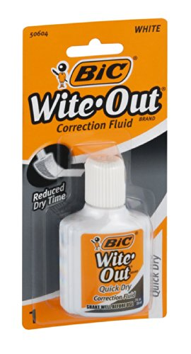 bic-bic-wite-out-quick-dry-plus-ea-1-ea