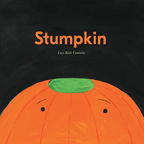 Stumpkin -