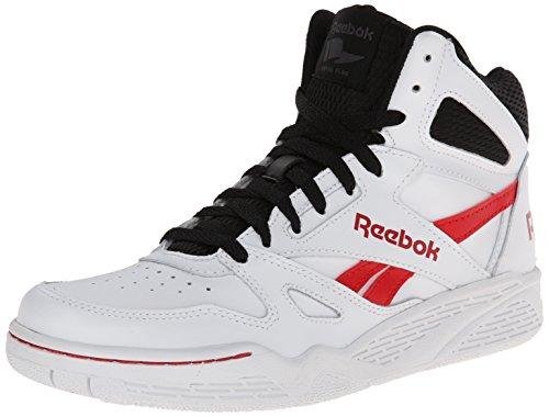 5ad947f57dc Reebok Men s Royal BB4500 Hi Basketball Shoe